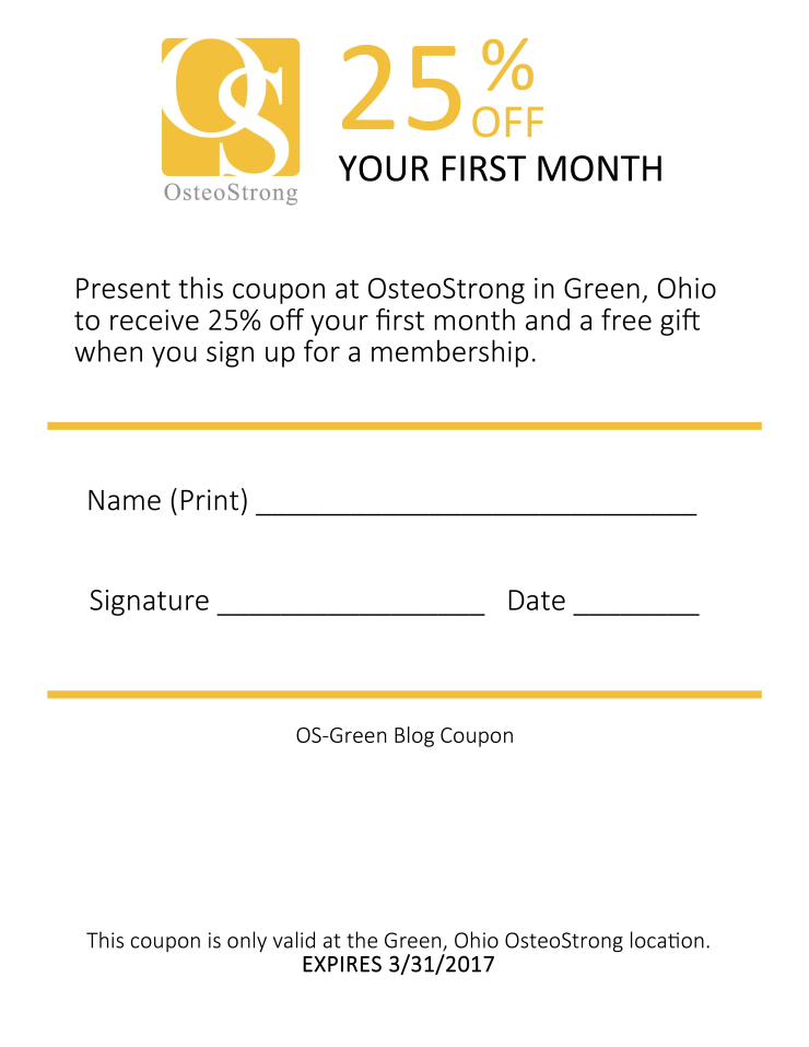 os-green-blog-coupon